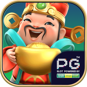 2PIGSXO PGSLOT Android Download